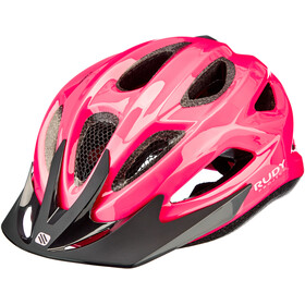 Rudy Project Rocky Helmet pink shiny